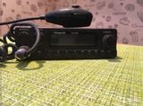 Радиостанция MegaJet MJ 3031