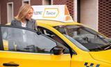 Подключение к Яндекс-такси, Гетт, Болт такси