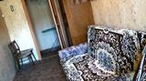 Комната 12 кв.м. в 2-комнатная, 3/5 этаж, аренда на длительный срок