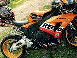 Продам Honda CBR 1000 RR Repsol