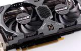 Inno3D GeForce GTX 970 OC, 4 GB