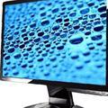 Монитор benq GL2023-TA