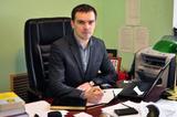 Центр Правовой Помощи «Лидер», услуги юриста