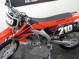 Honda CRF 450X, бу