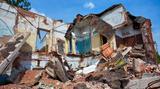 Снос дачных построек, домов, вывоз мусора, уборка