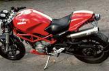Ducati monster S2R 800 2005 г. в